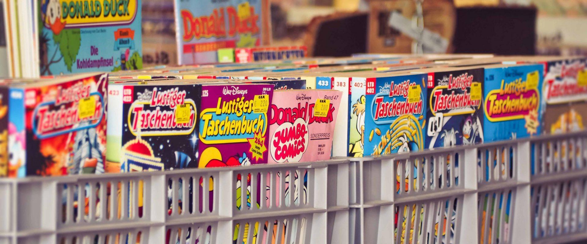 comics-3355815-1